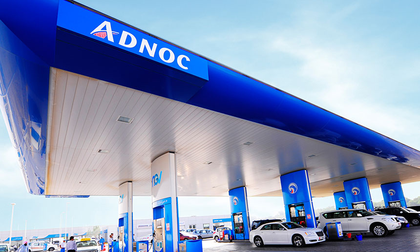 ADNOC Distribution IPO seen as ADX largest in decade - Mubasher Info