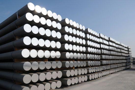 Trump's steel, aluminum tariffs unlikely to affect UAE